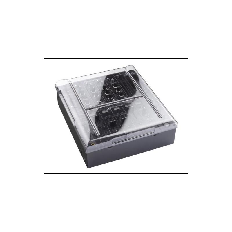 Decksaver Pioneer DJM-600/700/800 Xone92/62