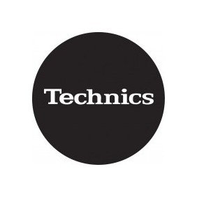DMC Slipmats Technics Classic