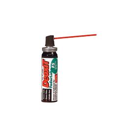 DeoXit FaderLube Minispray