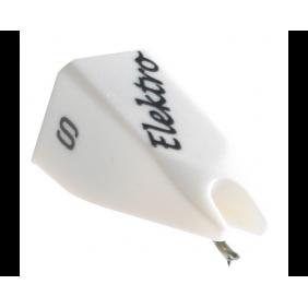Ortofon Elektro Ersatznadel