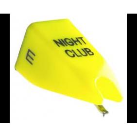 Ortofon Nightclub E...