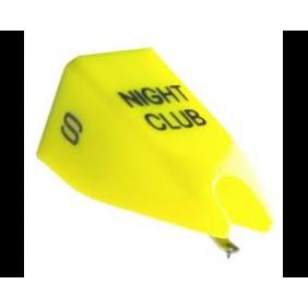 Ortofon Nightclub S...