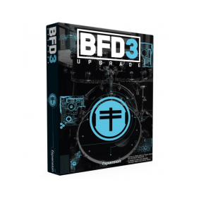 FXpansion BFD 3 Download...