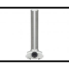 Zoom SGH-6 Shotgun Mik für H6