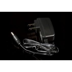 Moog Minifooger Netzteil