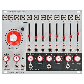 Verbos Electronics Harmonic...
