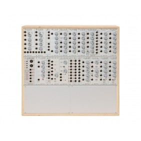 Doepfer A-100 Basis System...