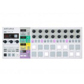 Arturia BeatStep Pro