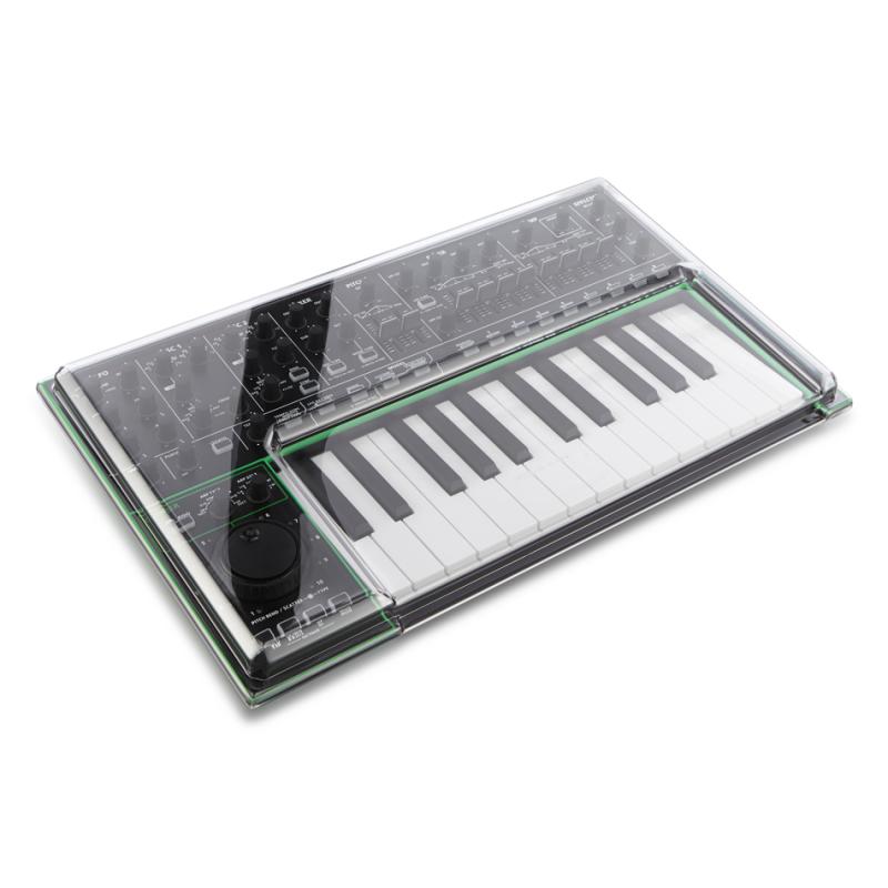 Decksaver Roland System-1