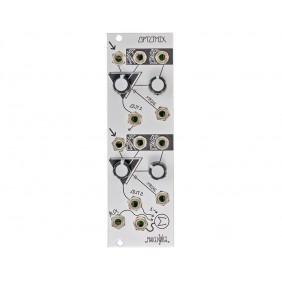 Make Noise Optomix Rev. 2