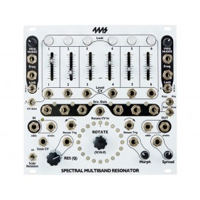 4ms Spectral Multiband...