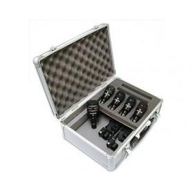 Audix DP-5A Schlagzeug Set
