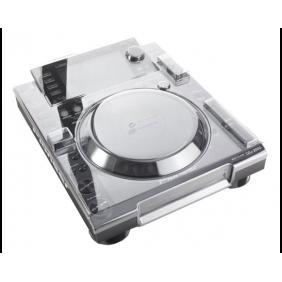 Decksaver Pioneer CDJ-2000