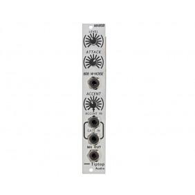 Tiptop Audio MA808