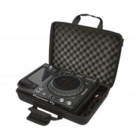Pioneer DJC-1000 Bag für...