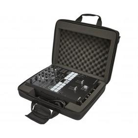 Pioneer DJC-S9 Bag zu DJM-S9