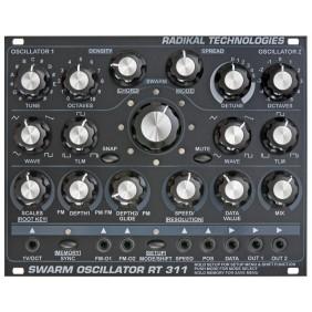 Radikal Technologies RT 311...
