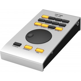 RME ARC USB Advanced Remote...