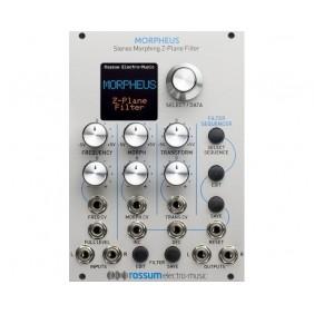 Rossum Electro-Music Morpheus