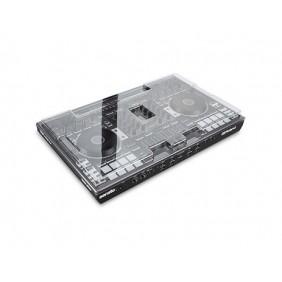 Decksaver Roland DJ 808