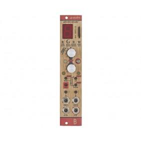 Bastl Instruments GrandPA
