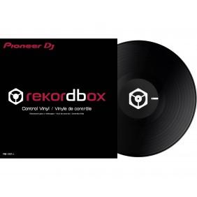 Pioneer RB VD 1 K Rekordbox...