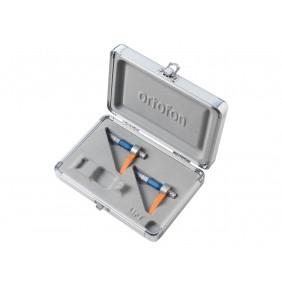 Ortofon Concorde DJ Twin