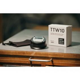 Varia Instruments TTW10...