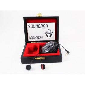 Soundman OKM II Klassik...