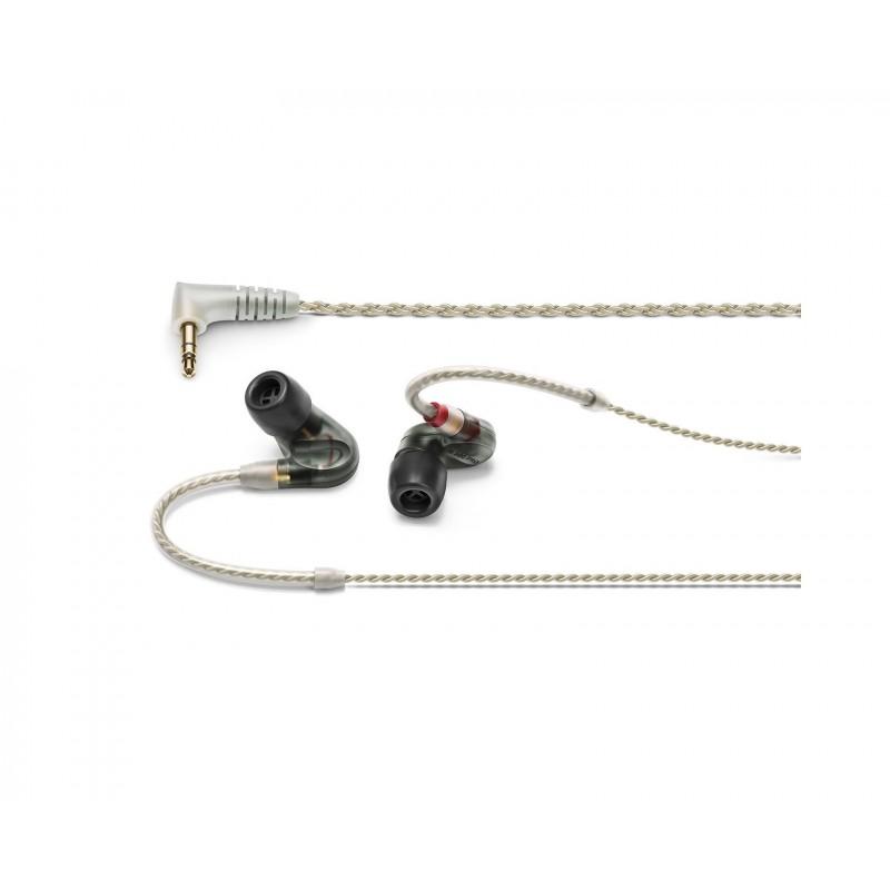Sennheiser IE 500 Pro Smoky Black
