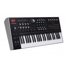 ASM Ashun Sound Machines...