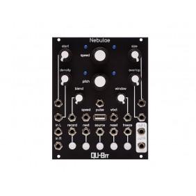 Qu-Bit Electronix Nebulae