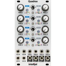 Intellijel Quadrax