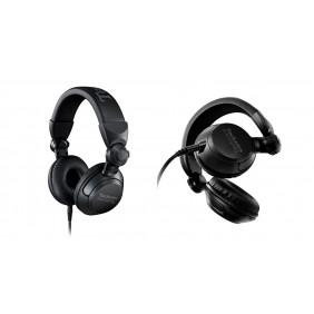 Technics EAH DJ1200