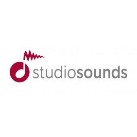 Gutschein StudioSounds