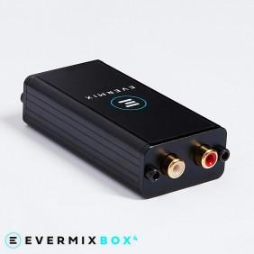 Evermix Box 4