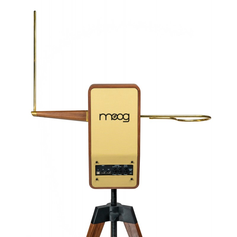 Moog Claravox Centennial