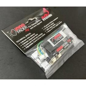 innoFADER Mini Pro SP