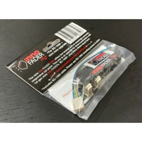 innoFADER Mini Pro SC