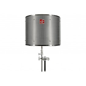 SE Electronics RF Pro Reflexion Filter