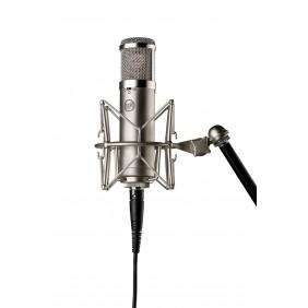 Warm Audio WA-47jr