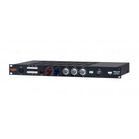 Warm Audio WA73-EQ