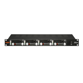 Warm Audio WA-412
