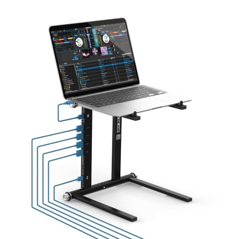 Reloop Stand Hub
