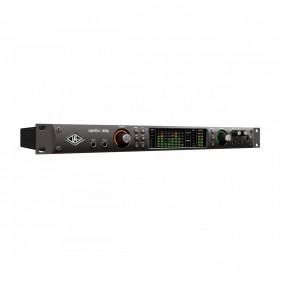 Universal Audio Apollo X8p...