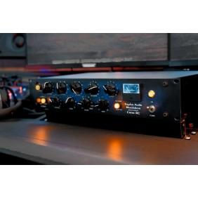 Tegeler Audio Manufaktur Crème RC