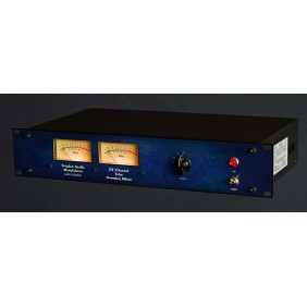 Tegeler Audio Manufaktur Tube Summing Mixer