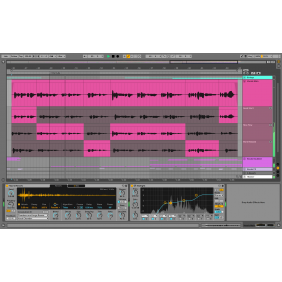 Ableton Live 11 Intro ESD Download Version