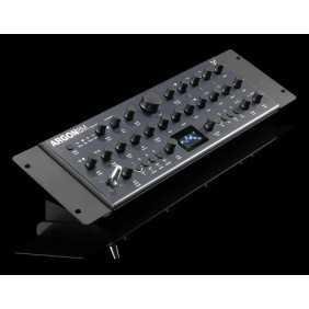 Modal Electronics Argon8 M...