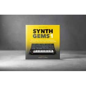 Synth Gems 1